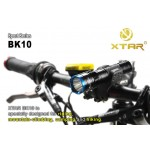 BK10 U2 LED SPORT FLASHLIGHT