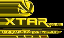 Xtar - интернет-магазин светодиодных фонарей